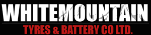 White Mountain Tyre & Battery Ltd